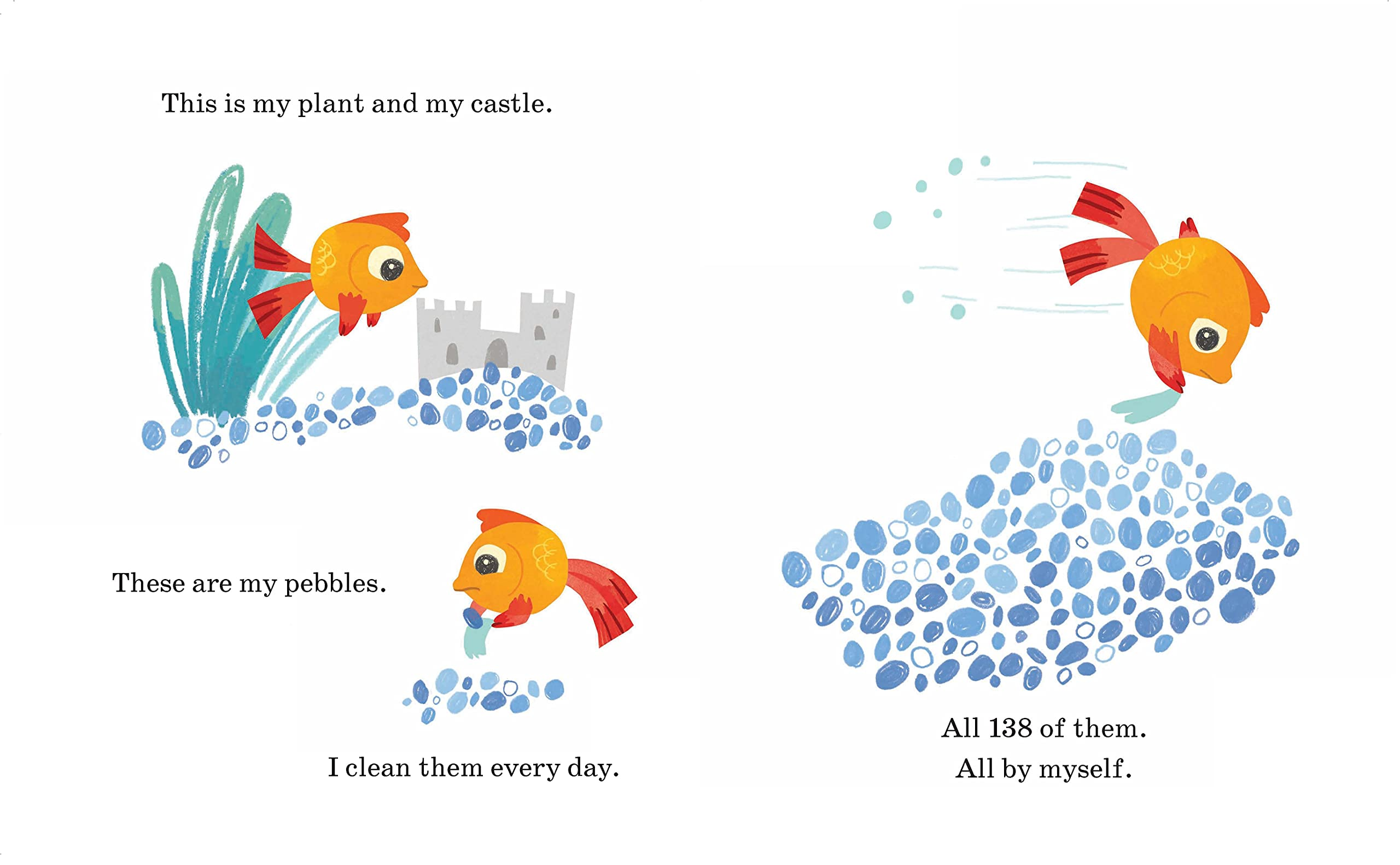 celebrate-picture-books-picture-review-too-crowded-pebbles