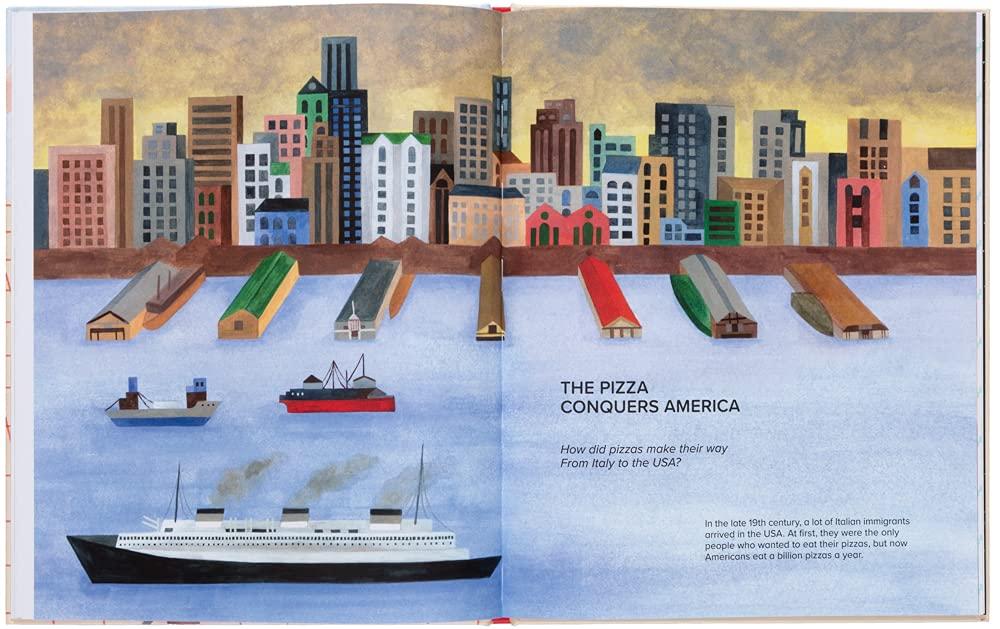 celebrate-picture-books-picture-book-review-we-love-pizza-america