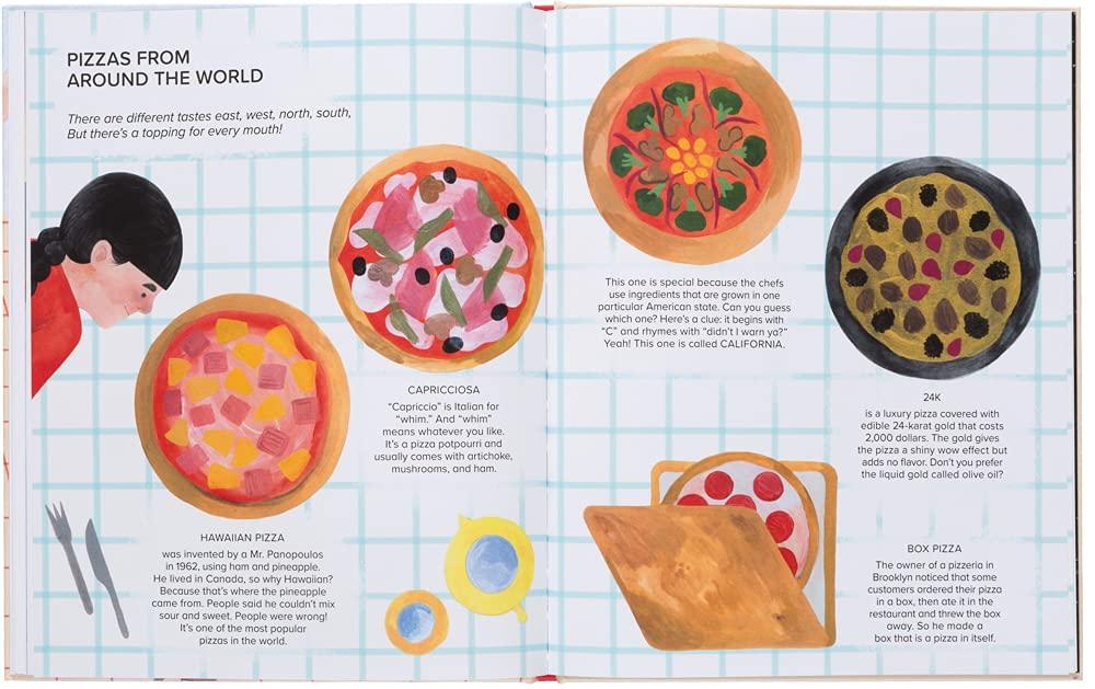 celebrate-picture-books-picture-book-review-we-love-pizza-around-the-world