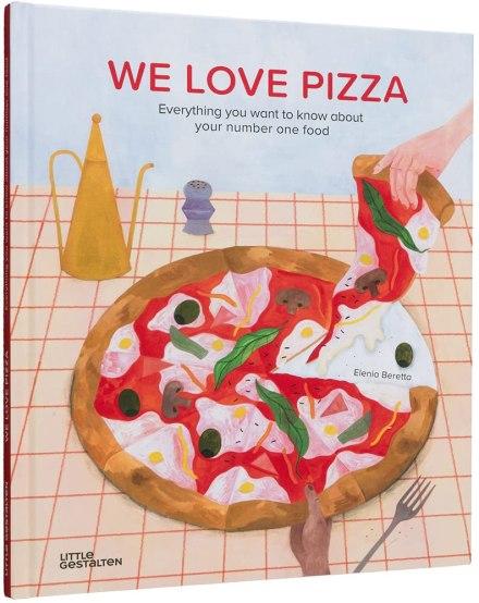 celebrate-picture-books-picture-book-review-we-love-pizza-cover