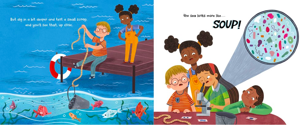 celebrate-picture-books-picture-book-review-ocean-soup-microscope
