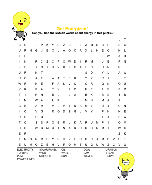 celebrate-picture-books-picture-book-review-energy-word-search-puzzle