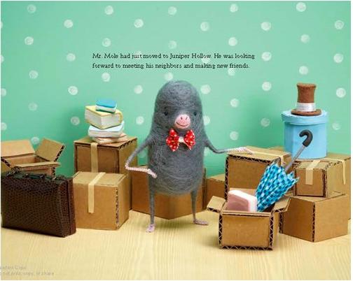 celebrate-picture-books-picture-book-review-mr-mole-moves-in-boxes