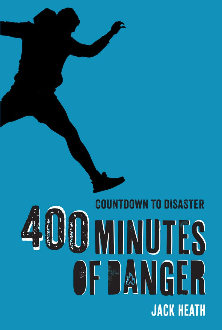 celebrate-picture-books-picture-book-review-400-minutes-of-danger-cover