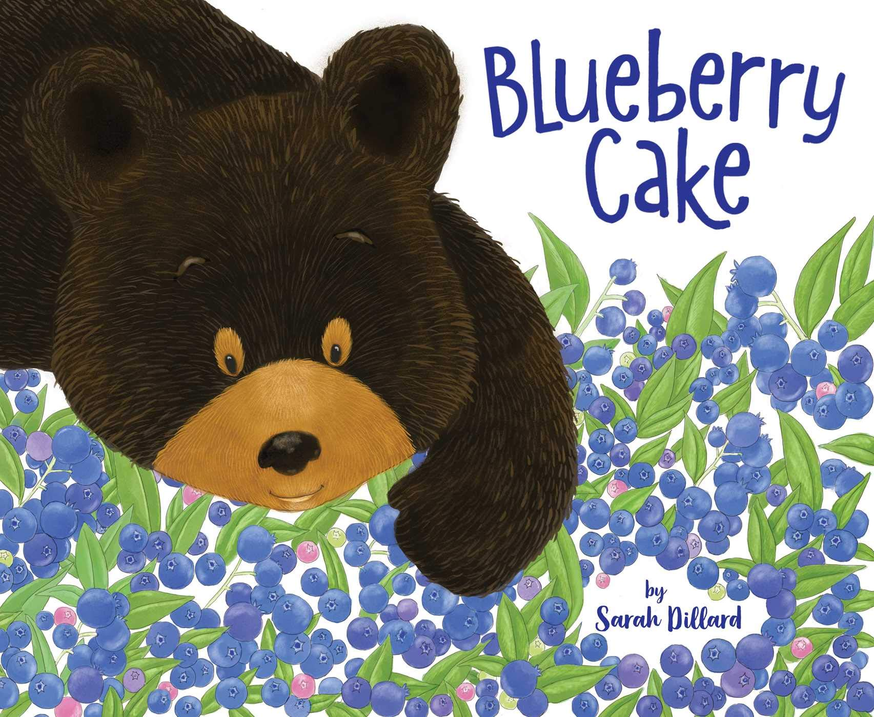celebrate-picture-books-picture-book-review-blueberry-cake-cover