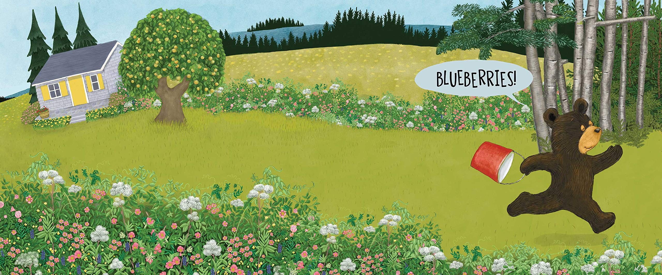 celebrate-picture-books-picture-book-review-blueberry-cake-dashing