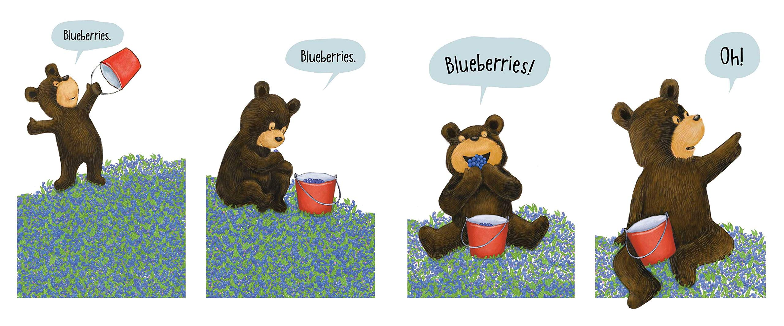 celebrate-picture-books-picture-book-review-blueberry-cake-picking