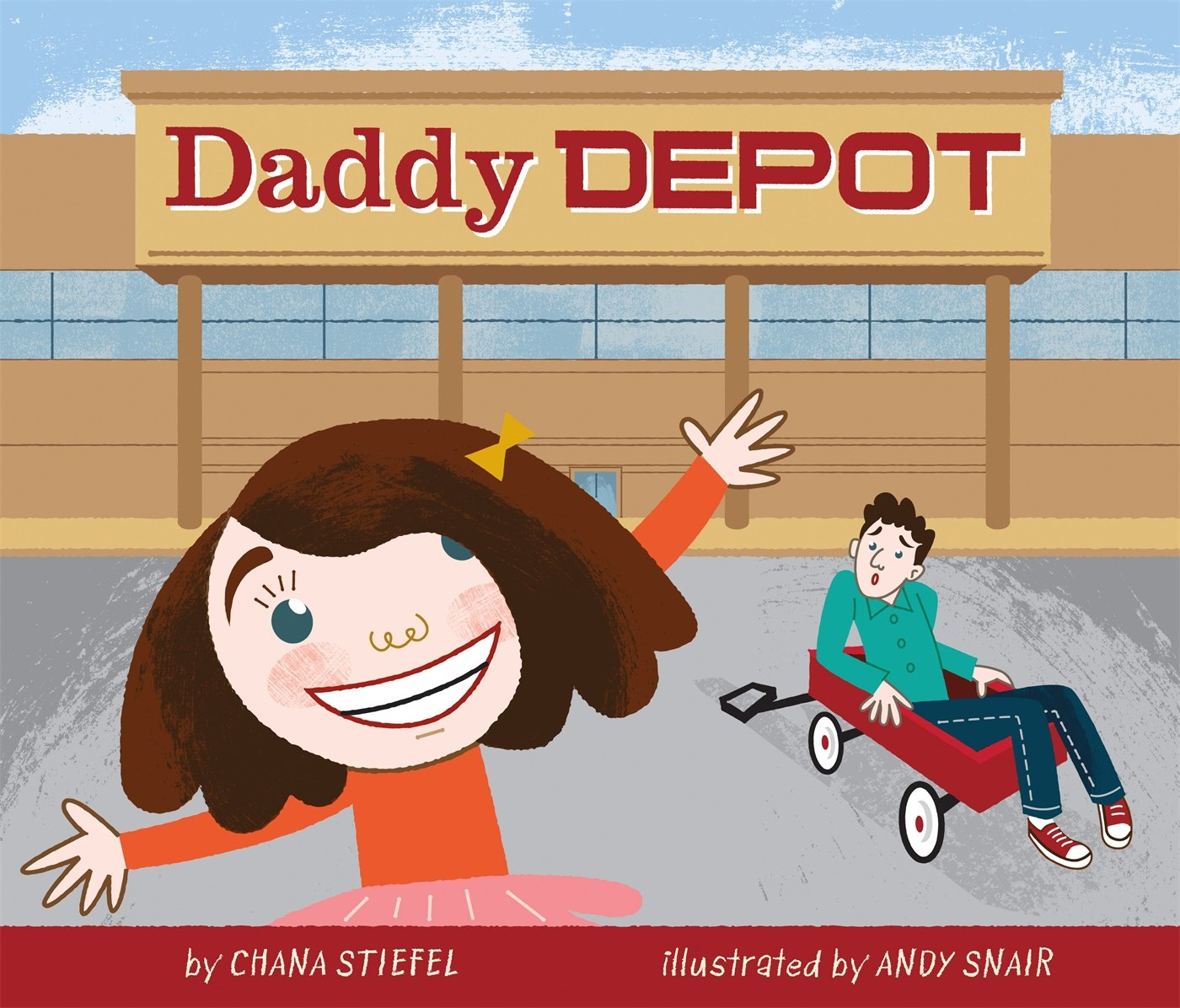 celebrate-picture-books-picture-book-review-daddy-depot-cover