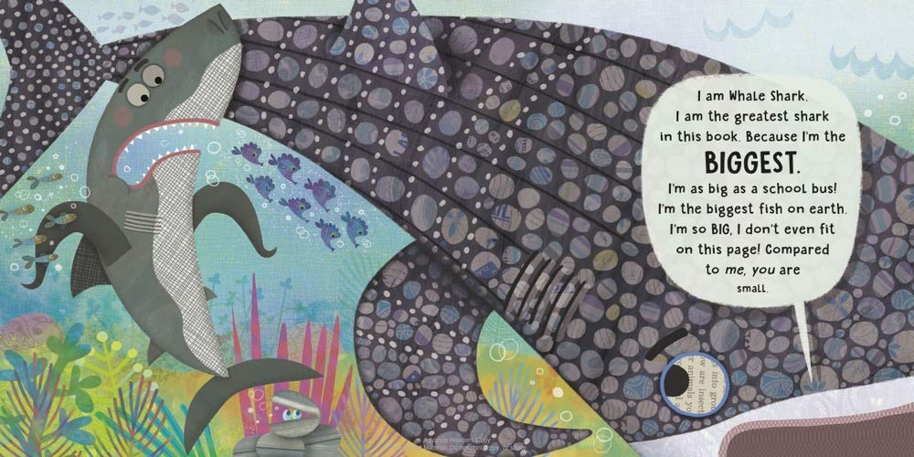 celebrate-picture-books-picture-book-review-i-am-the-shark-whale-shark
