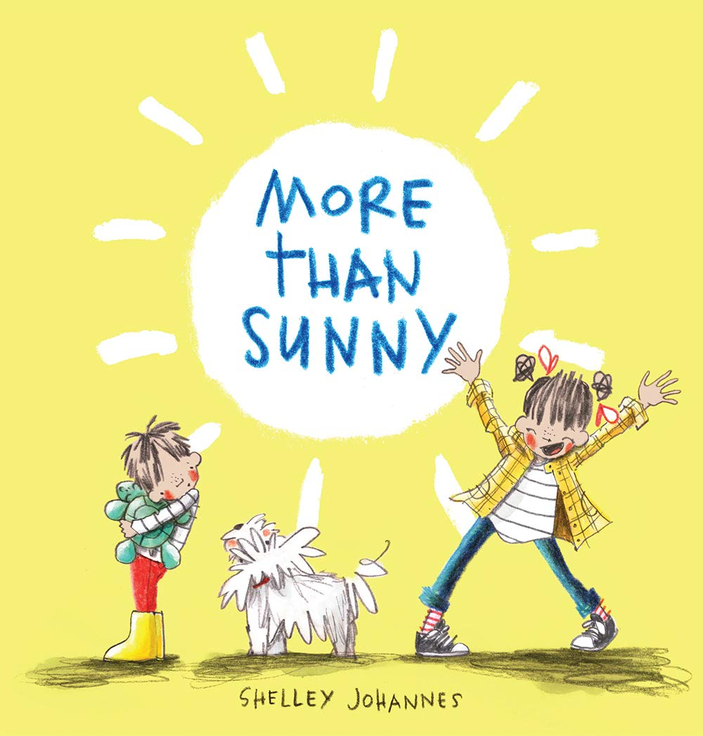 celebrate-picture-books-picture-book-review-more-than-sunny-cover