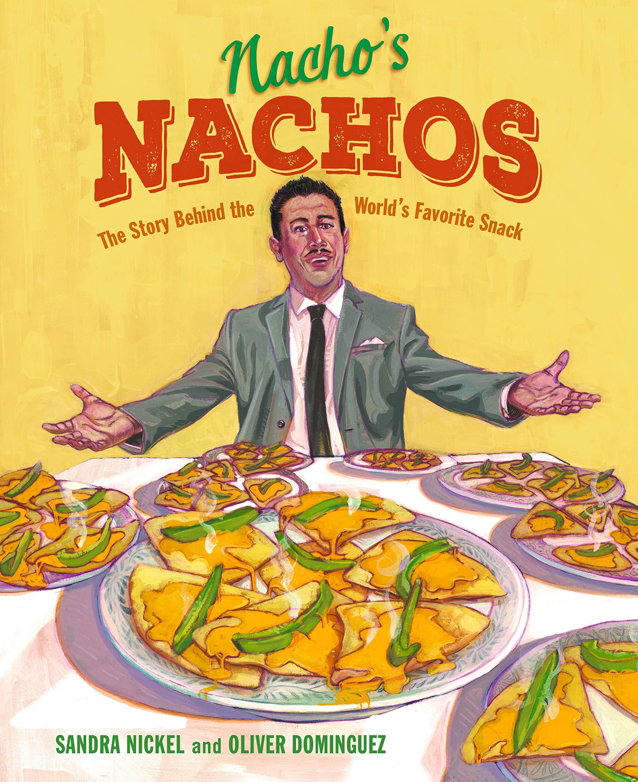 celebrate-picture-books-picture-book-review-nacho's-nachos-cover