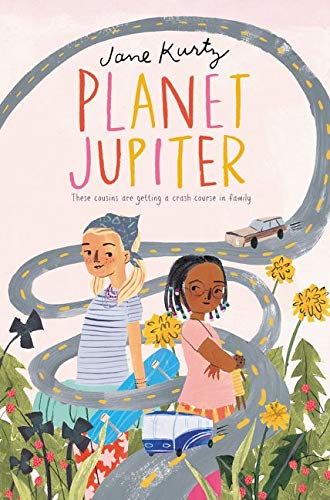 celebrate-picture-books-picture-book-review-planet-jupiter-cover