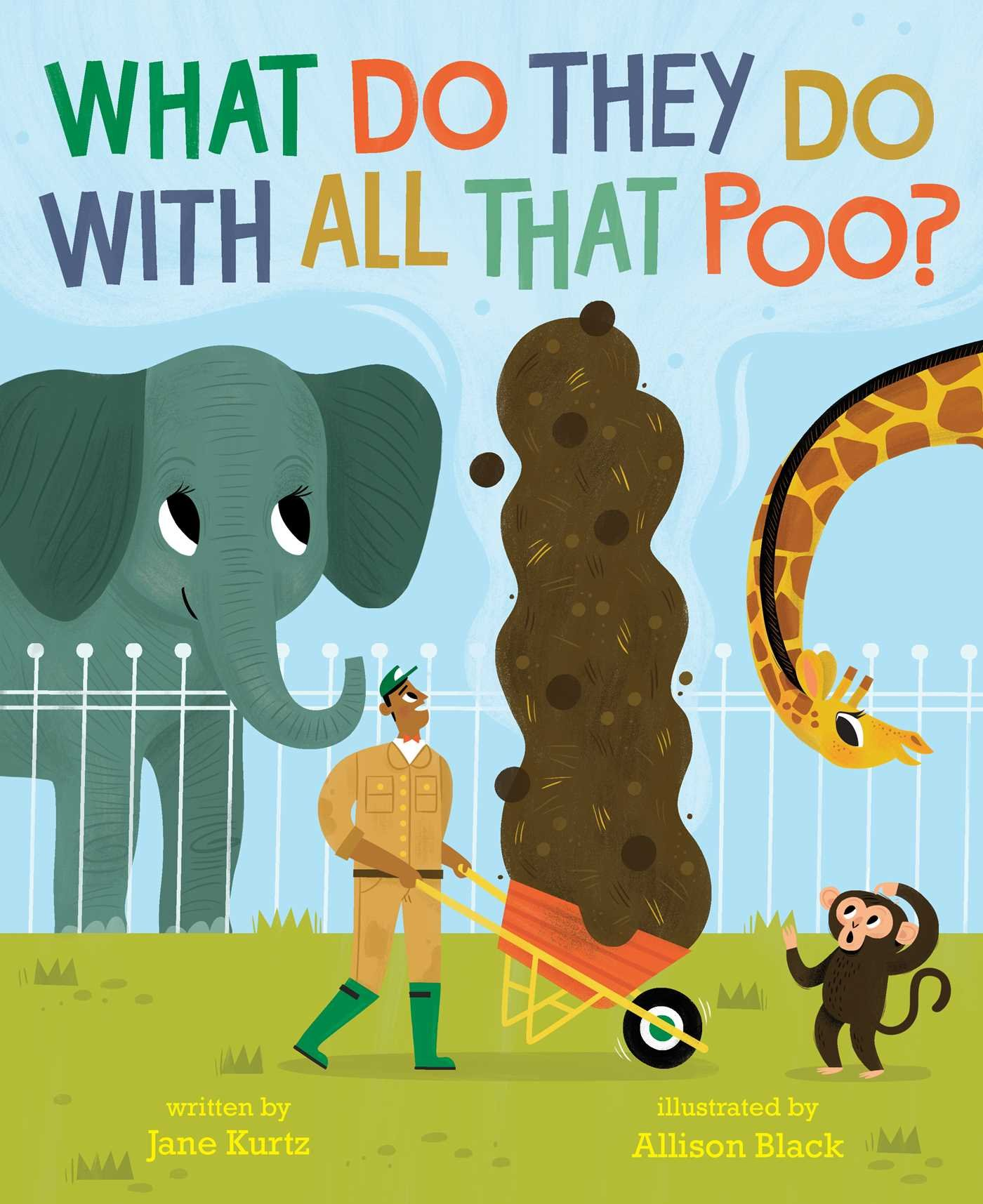 celebrate-picture-books-picture-book-review-what-do-they-do-with-all-that-poo-cover