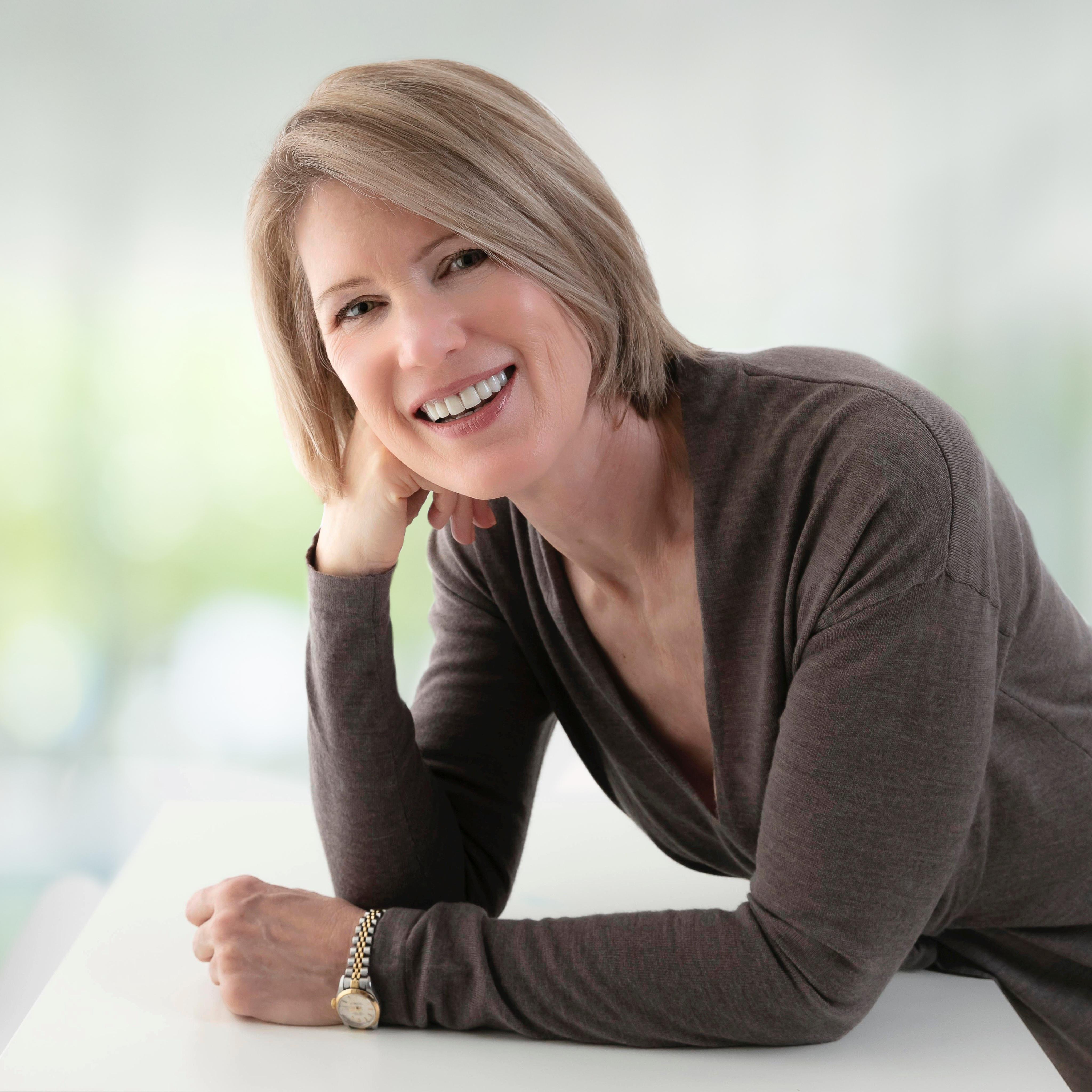 celebrate-picture-books-picture-book-review-Sandra-Nickel-headshot