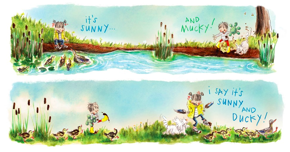 celebrate-picture-books-picture-book-review-more-than-sunny-mucky
