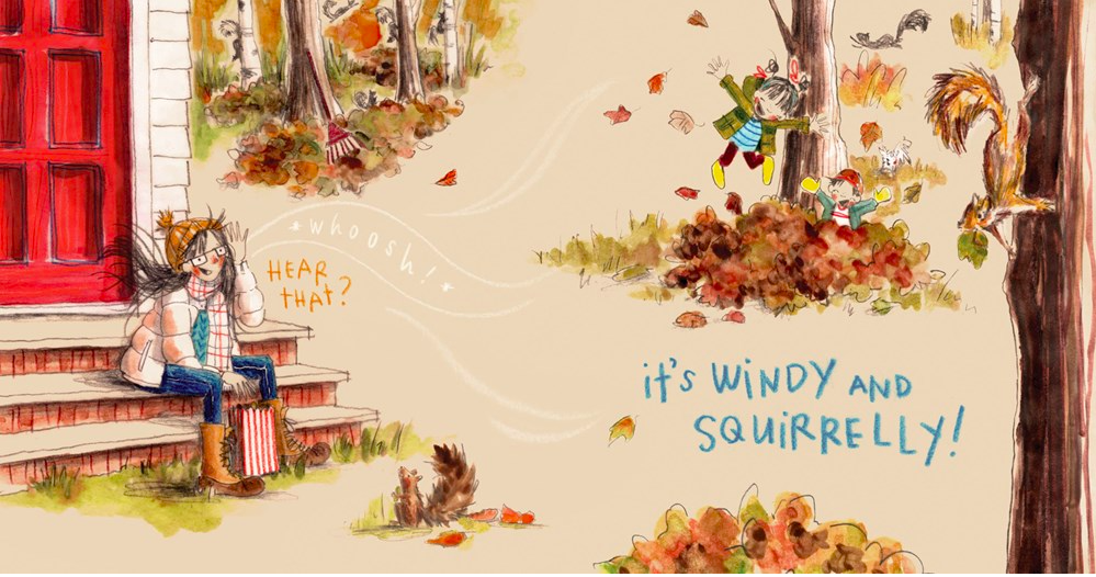 celebrate-picture-books-picture-book-review-more-than-sunny-fall