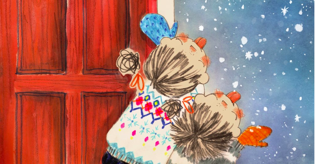 celebrate-picture-books-picture-book-review-more-than-sunny-snowflakes