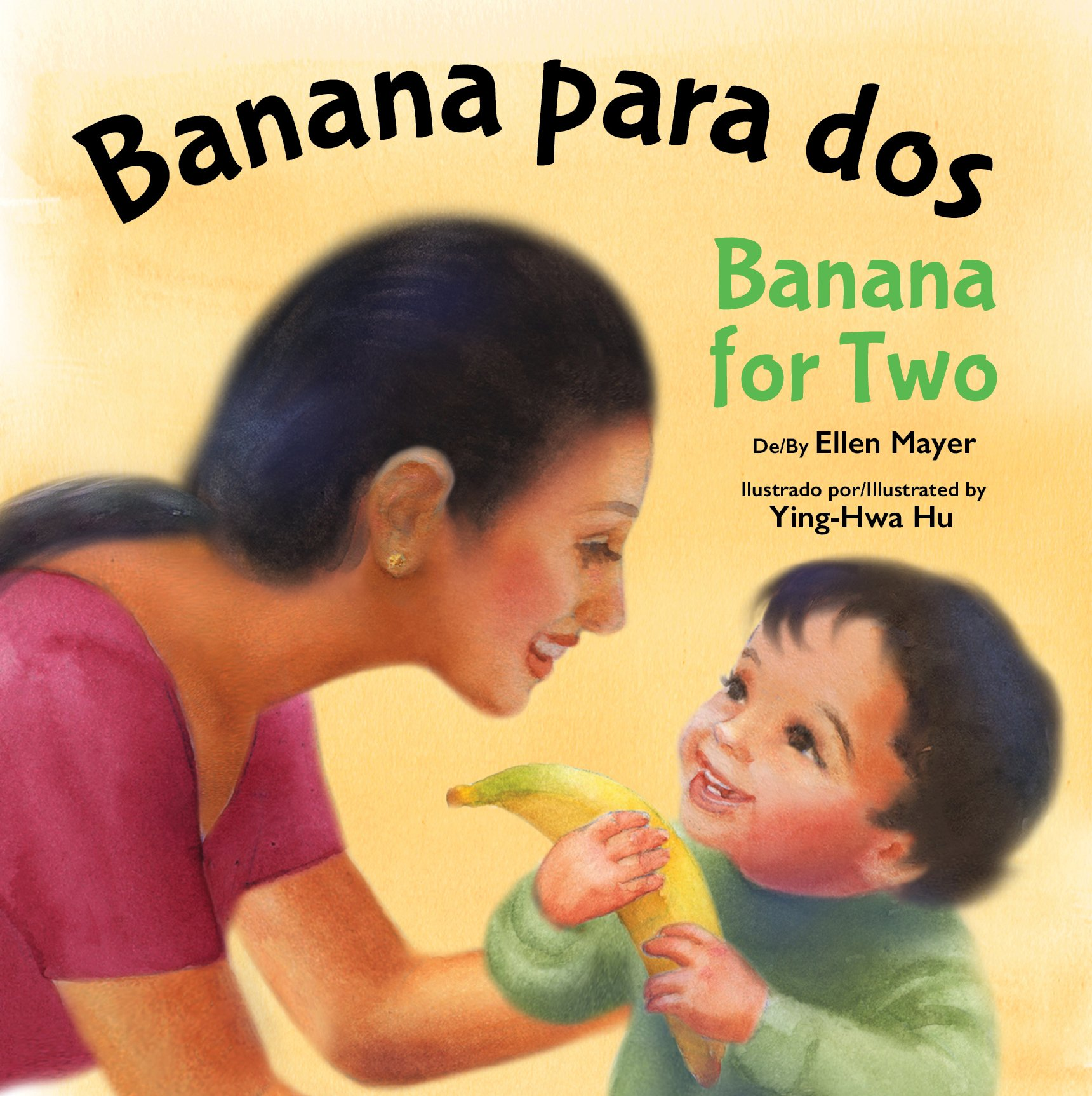 celebrate-picture-books-picture-book-review-banana-para-dos-cover