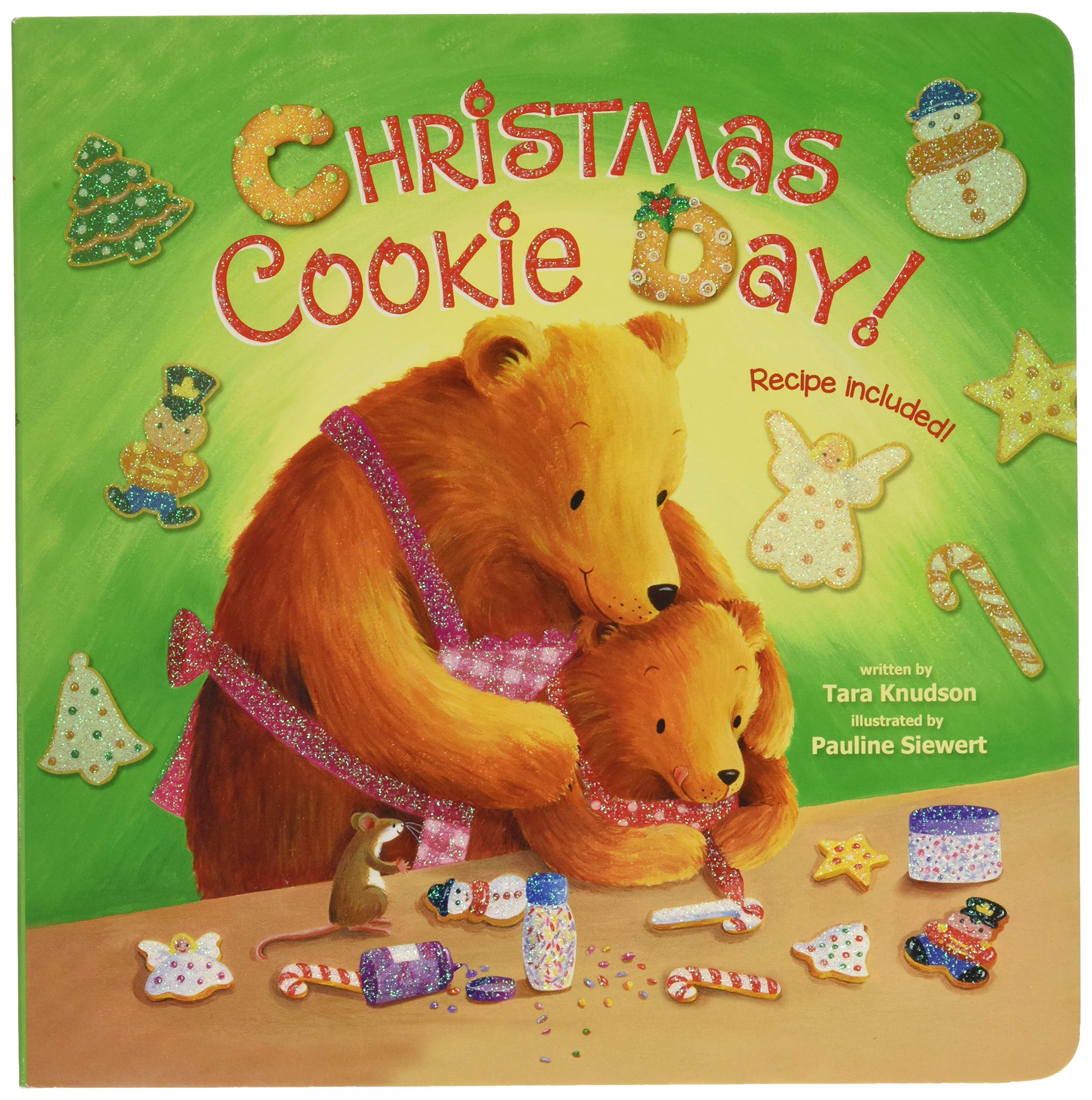 celebrate-picture-books-picture-book-review-christmas-cookie-day-cover