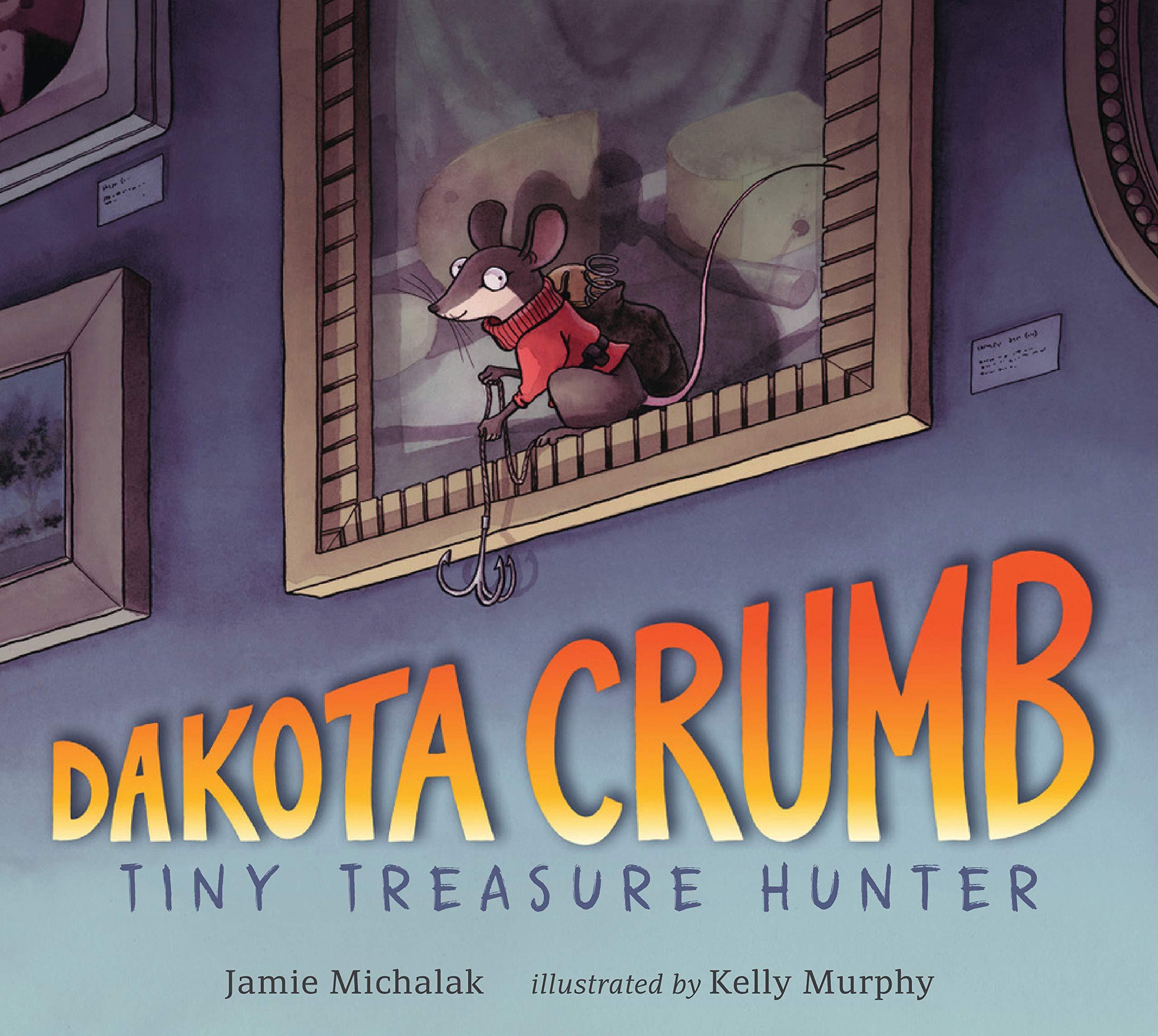 celebrate-picture-books-picture-book-review-dakota-crumb-cover