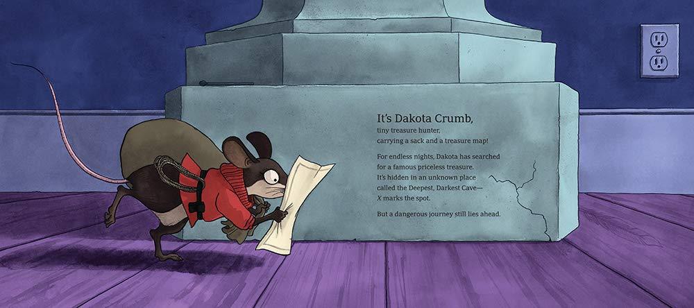 celebrate-picture-books-picture-book-review-dakota-crumb-map