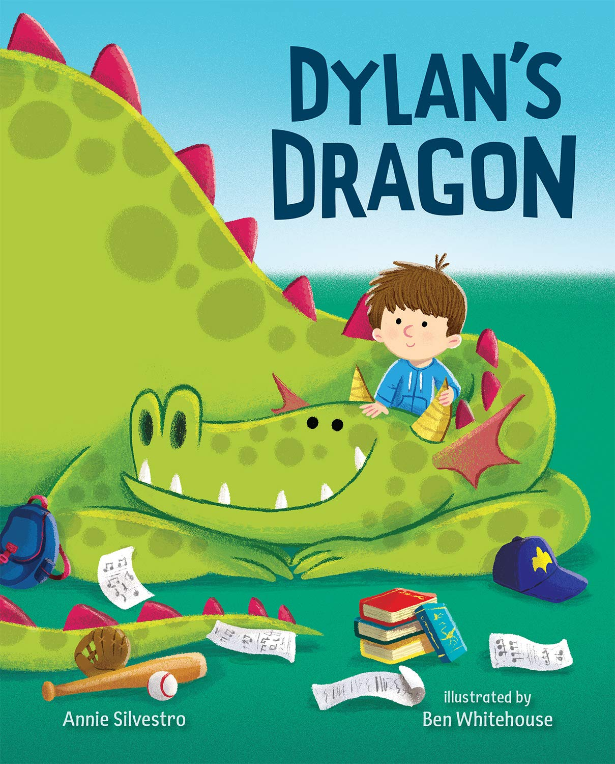 celebrate-picture-books-picture-book-review-dylan's-dragon-cover