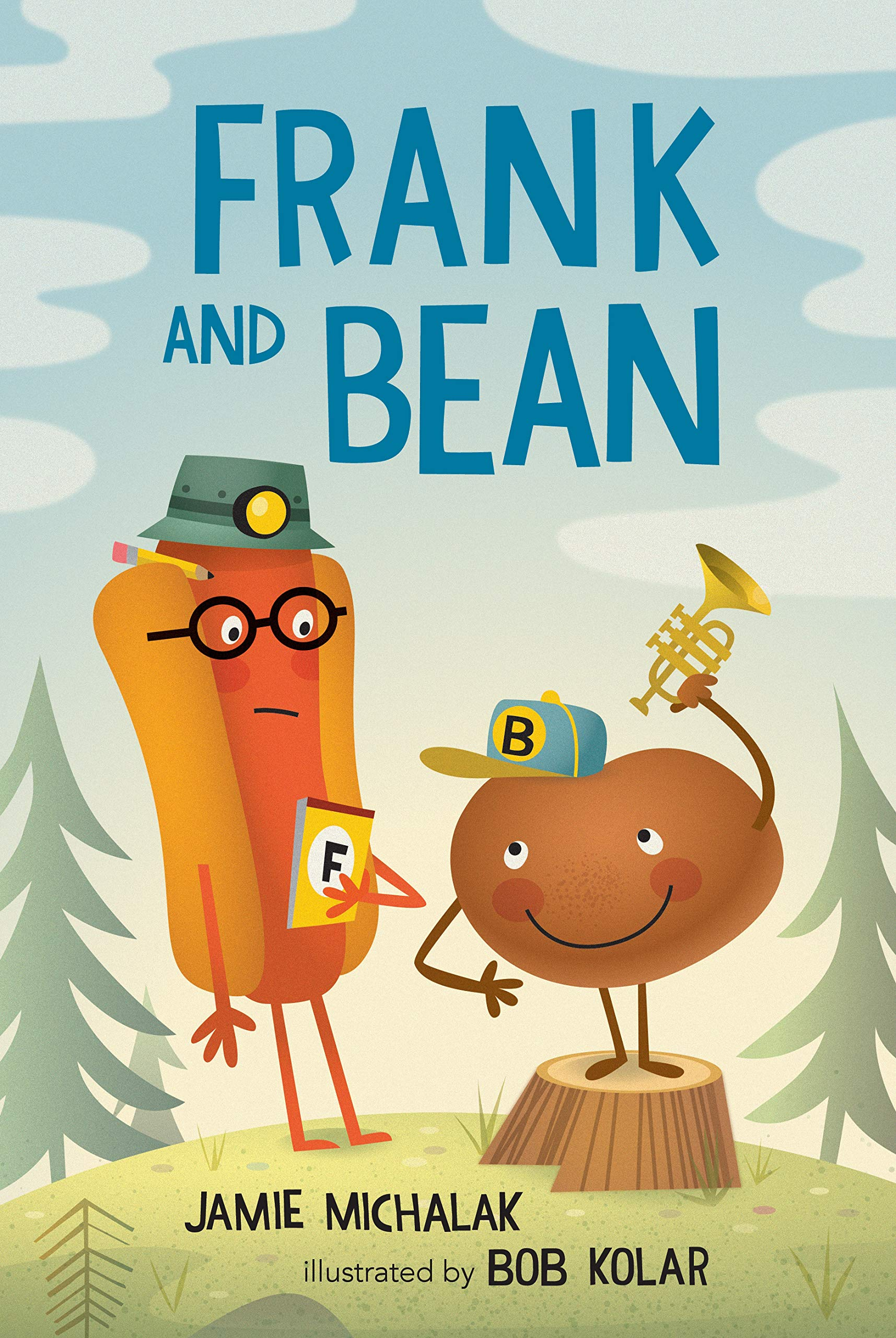celebrate-picture-books-picture-book-review-frank-and-bean-cover