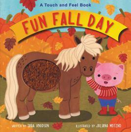 celebrate-picture-books-picture-book-review-fun-fall-day-cover