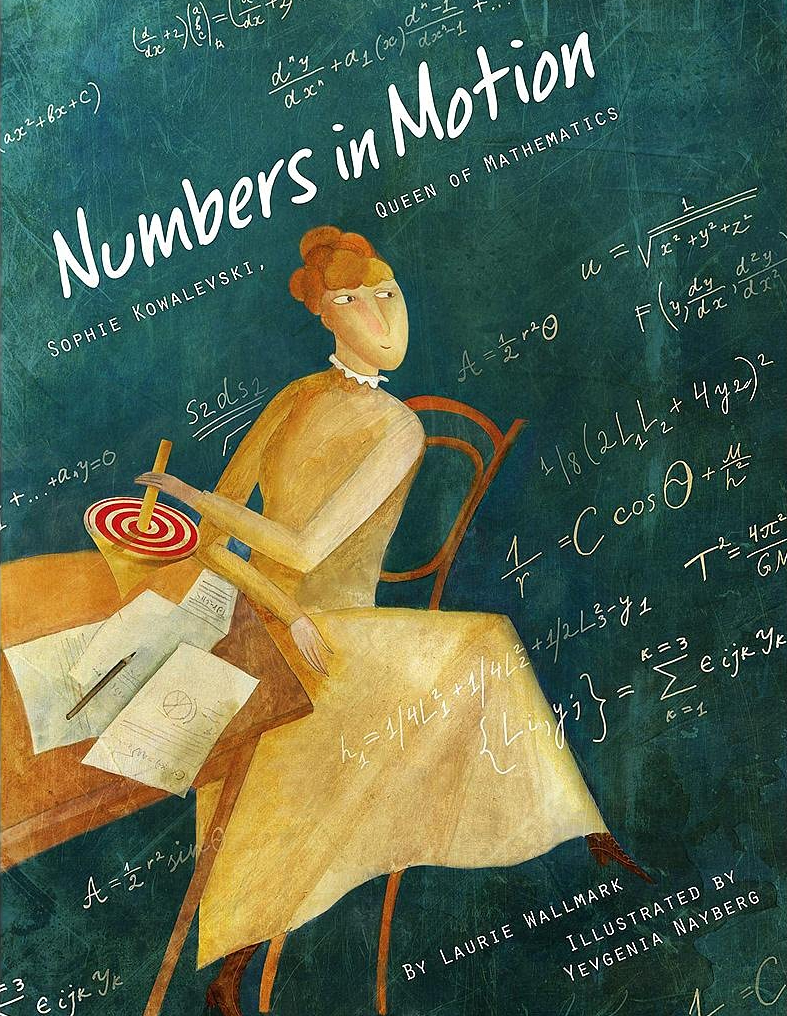 celebrate-picture-books-picture-book-review-numbers-in-motion-cover