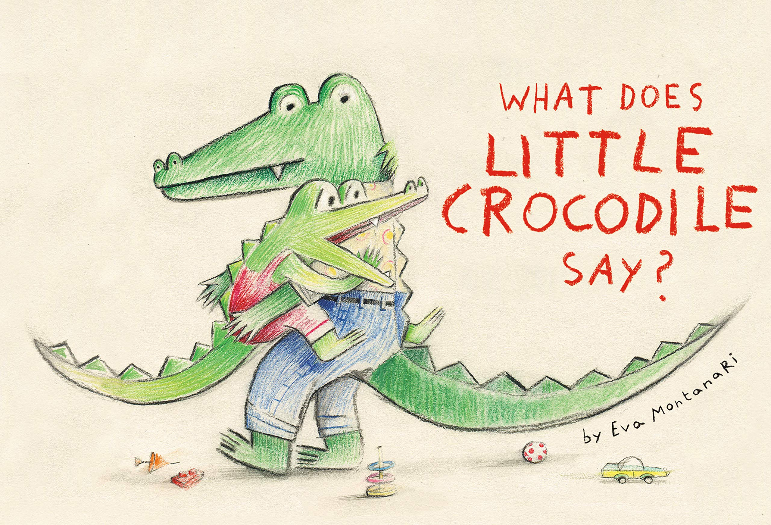 celebrate-picture-books-picture-book-review-what-does-little-crocodile-say-cover