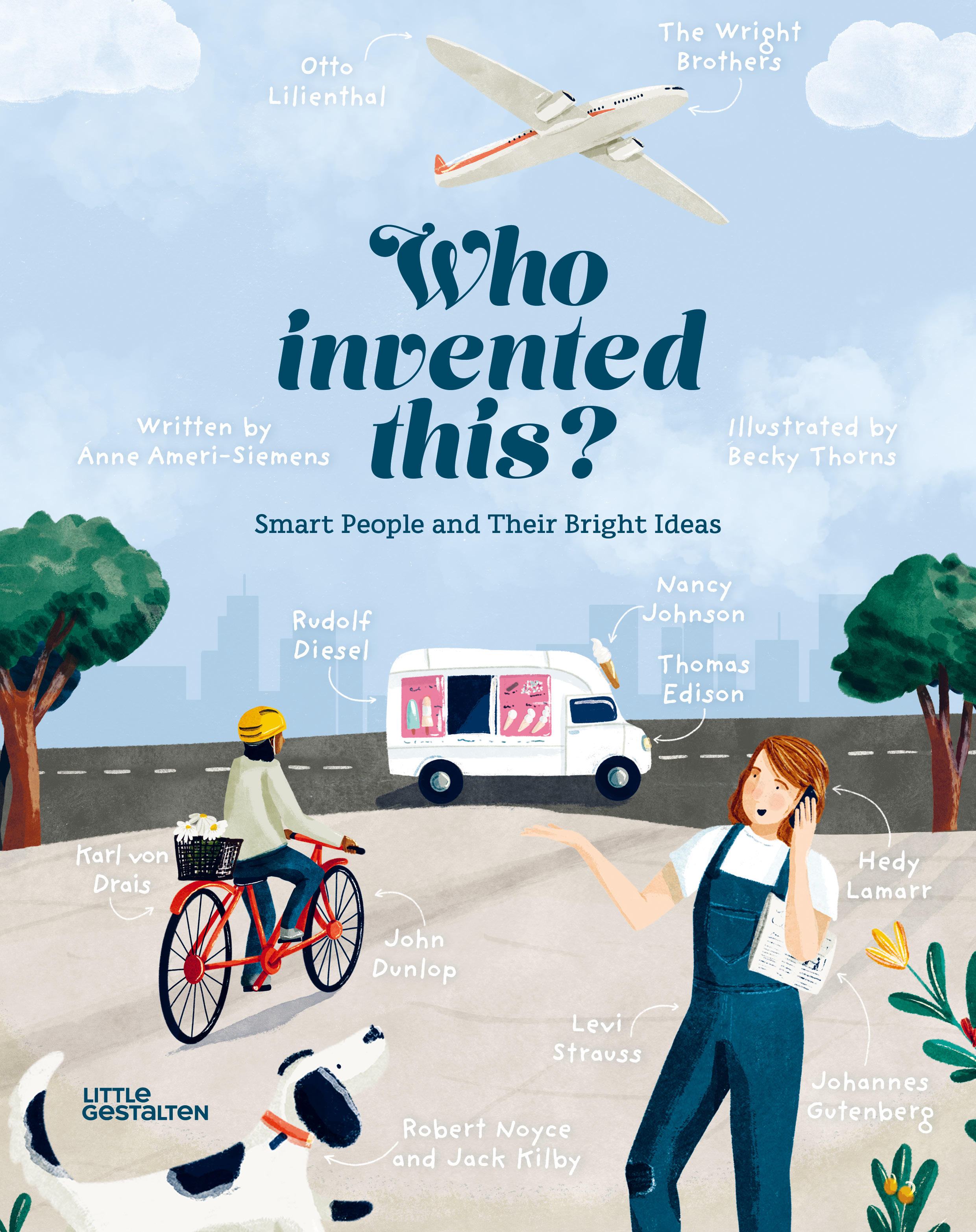 celebrate-picture-books-picture-book-review-who-invented-this-cover