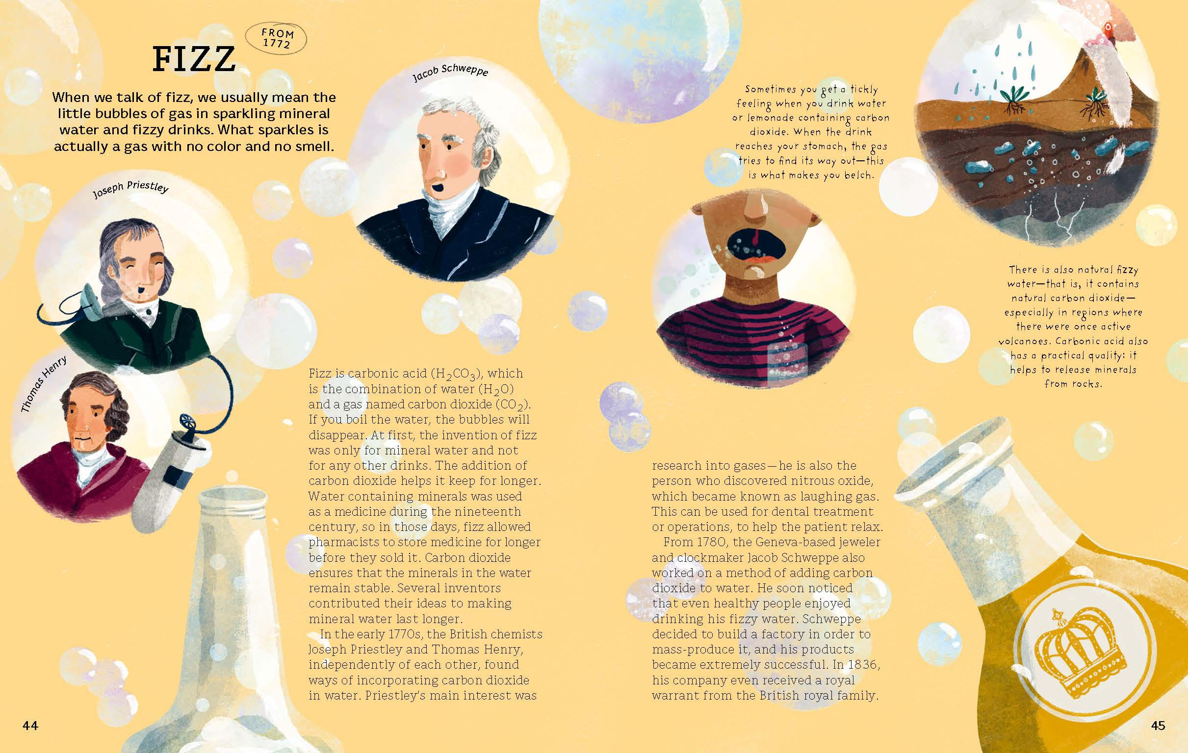 celebrate-picture-books-picture-book-review-who-invented-this-fizz