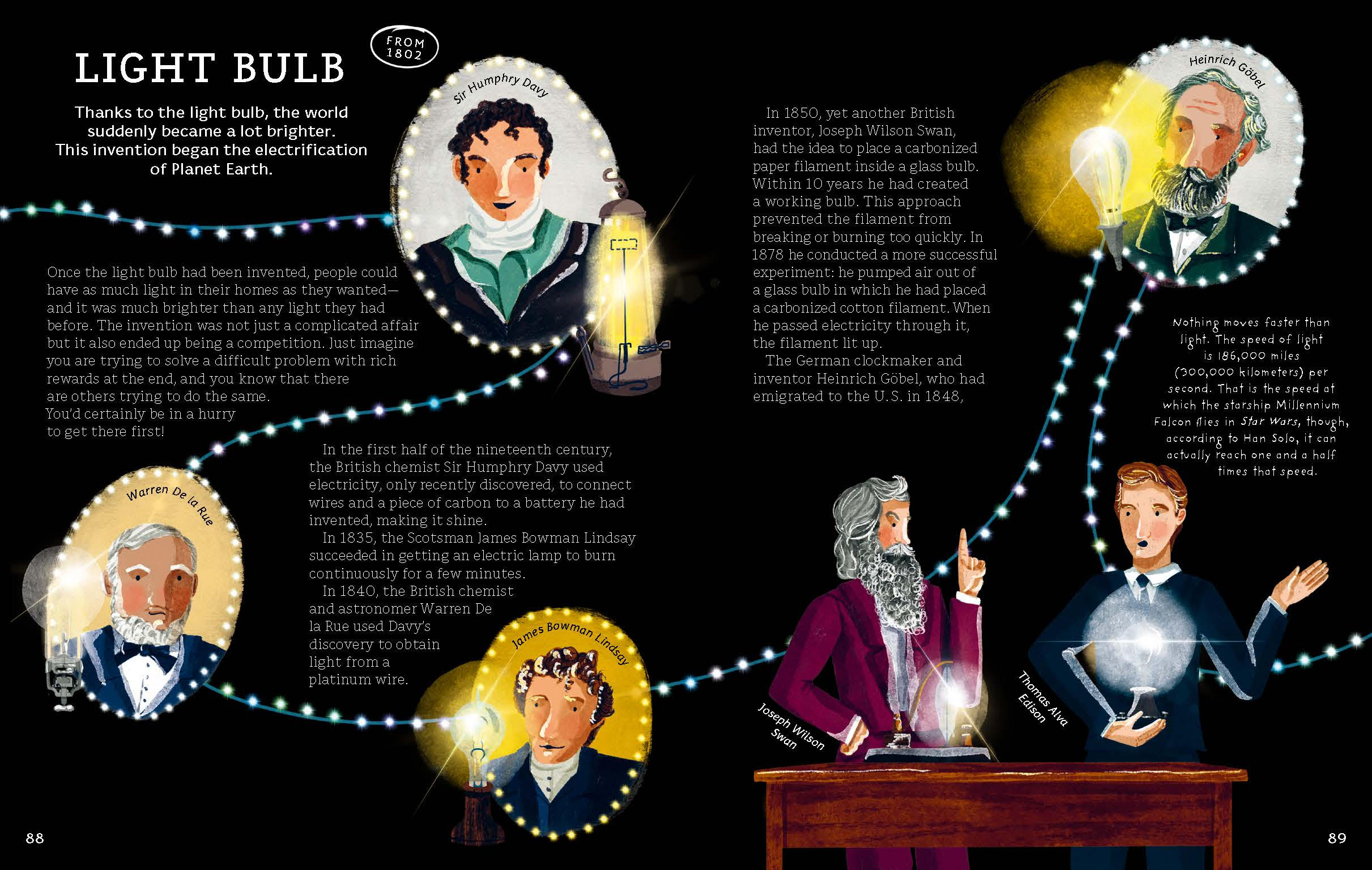 celebrate-picture-books-picture-book-review-who-invented-this-light-bulb