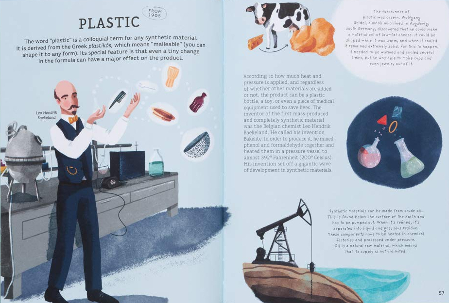 celebrate-picture-books-picture-book-review-who-invented-this-plastic