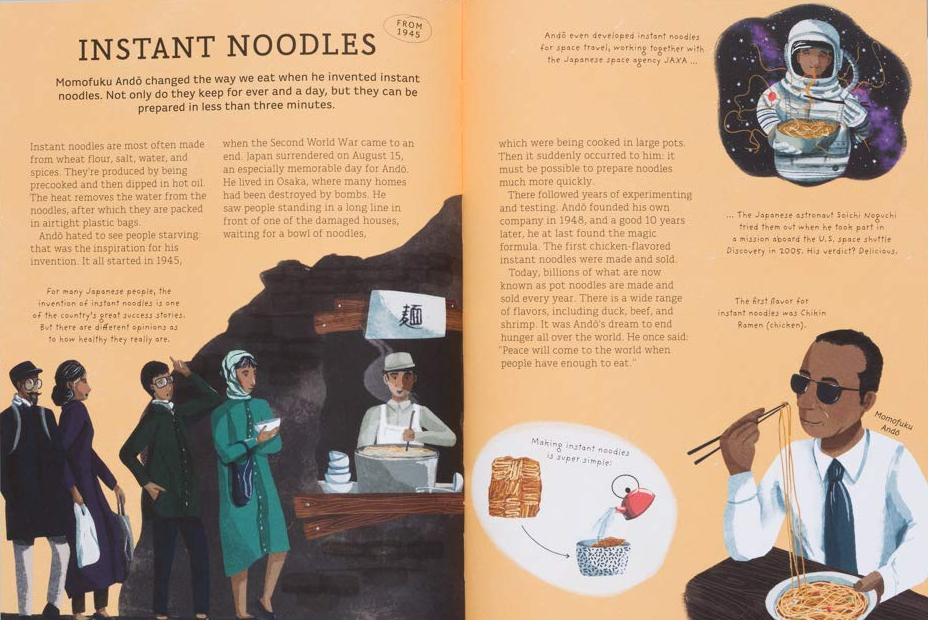 celebrate-picture-books-picture-book-review-who-invented-this-instant-noodles
