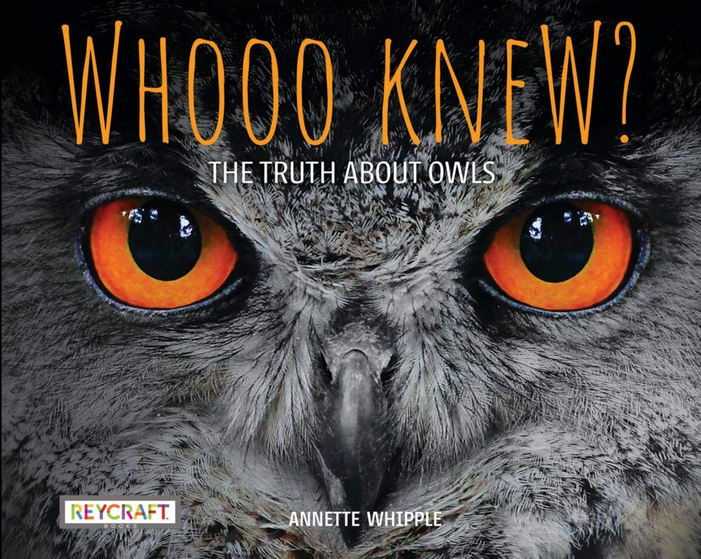 celebrate-picture-books-picture-book-review-whooo-knew-cover