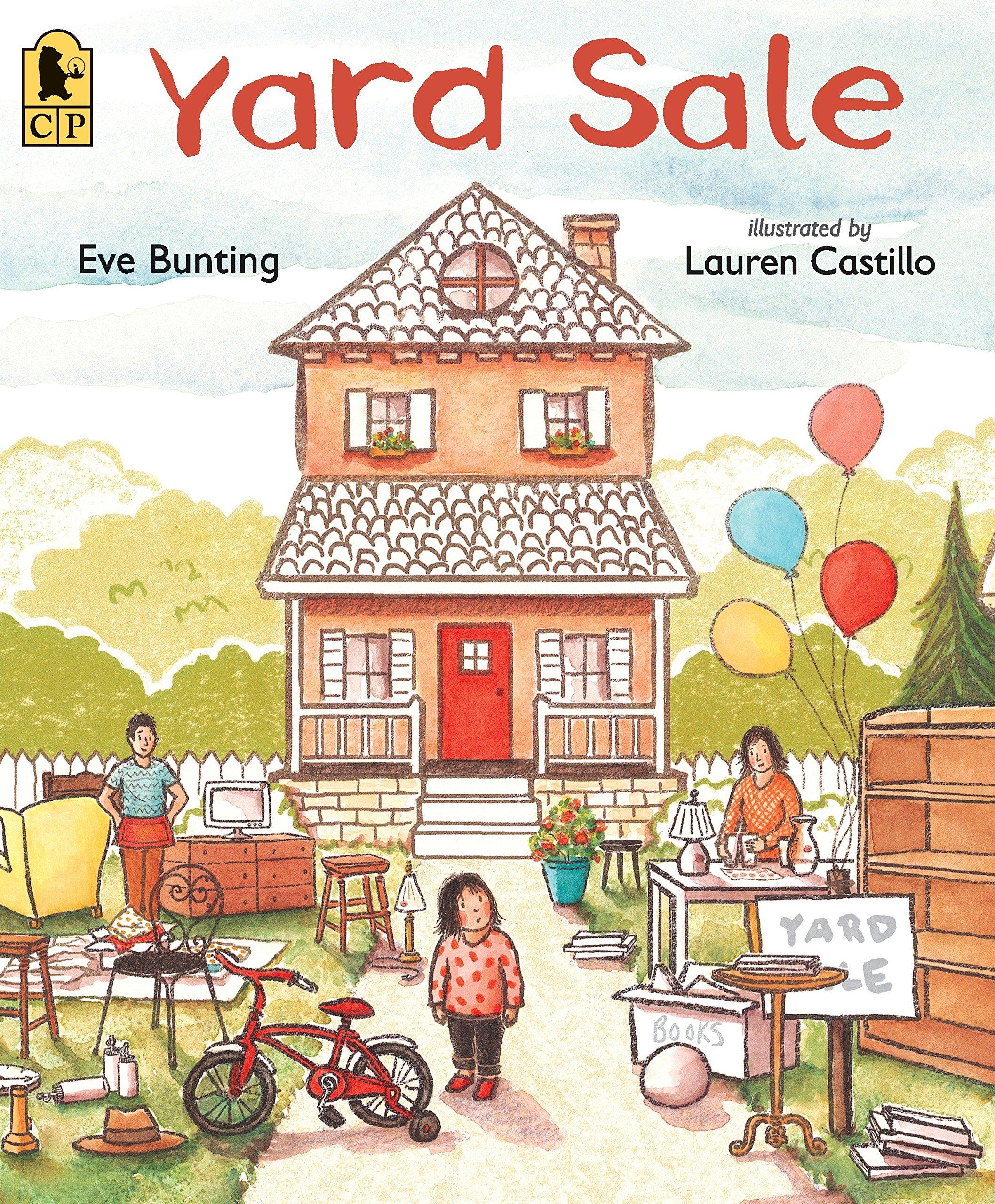 celebrate-picture-books-picture-book-review-yard-sale-cover-2