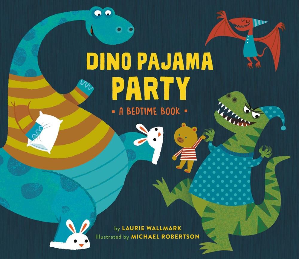 celebrate-picture-books-picture-book-review-dino-pajama-party-cover