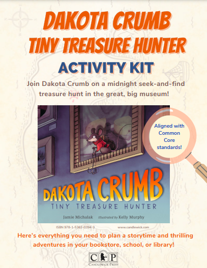 celebrate-picture-books-picture-book-review-dakota-crumb-activity-kit