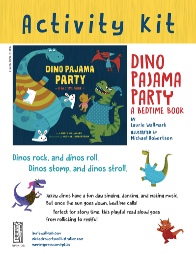 celebrate-picture-book-picture-book-dino-pajama-party-activity-kit