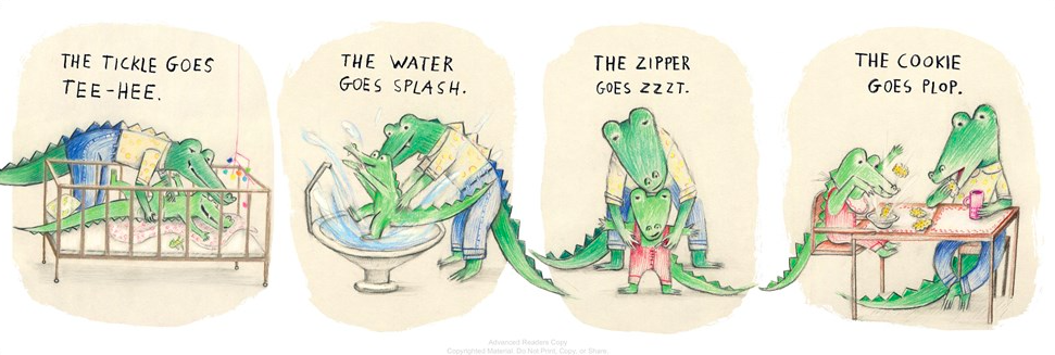 celebrate-picture-books-picture-book-review-what-does-little-crocodile-say-tickle