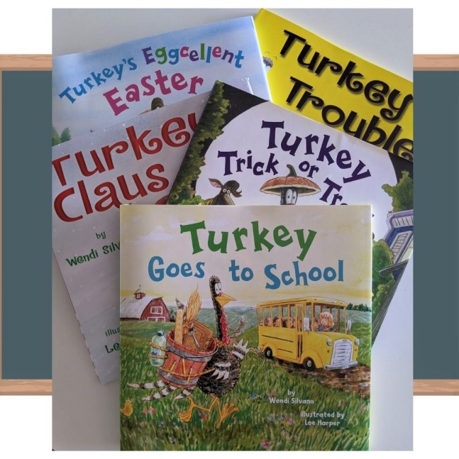 celebrate-picture-books-picture-book-review-turkey-trouble-giveaway-image