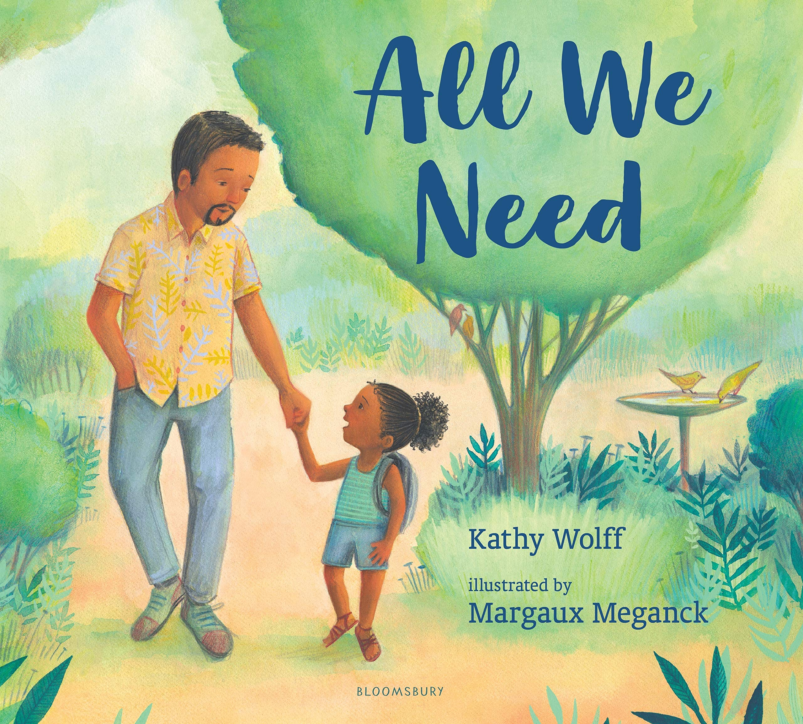 celebrate-picture-books-picture-book-review-all-we-need-cover