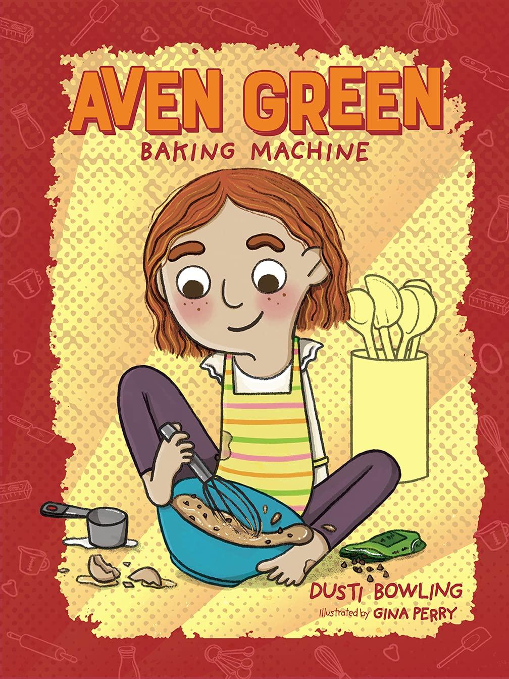 celebrate-picture-books-picture-book-review-aven-green-baking-machine-cover