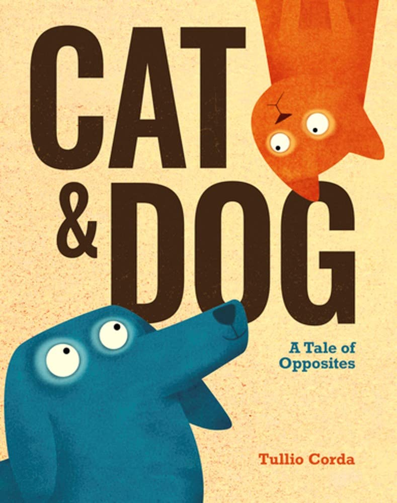 celebrate-picture-books-picture-book-review-cat-and-dog-a-tale-of-opposites-cover