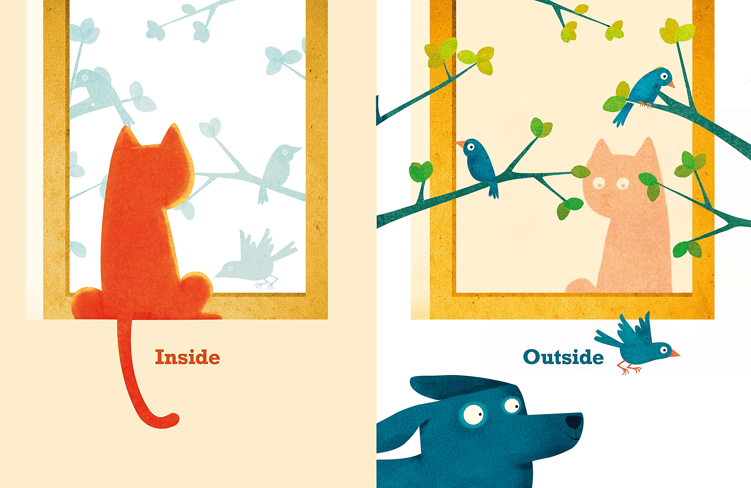 celebrate-picture-books-picture-book-review-cat-and-dog-a-tale-of-opposites-inside