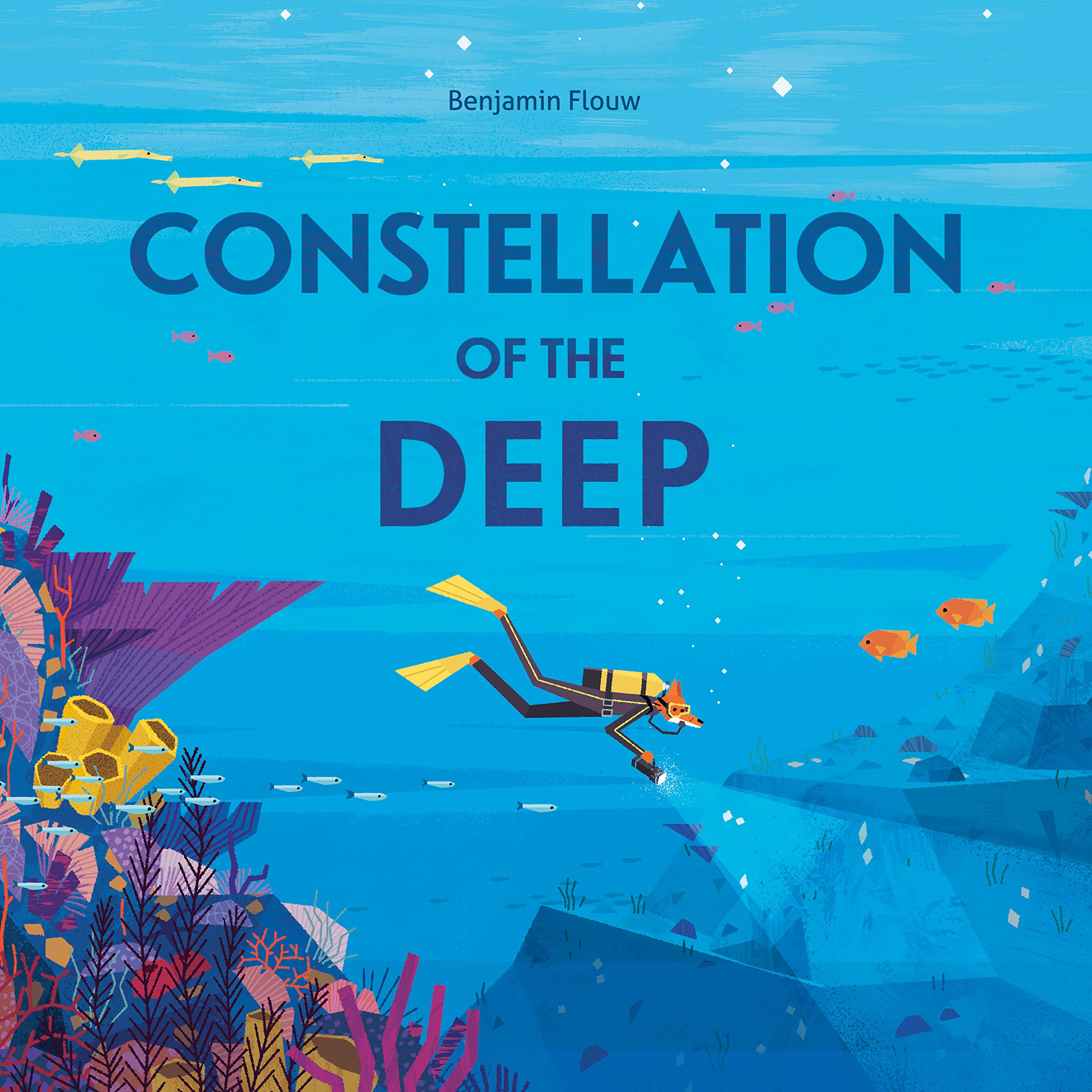 celebrate-picture-books-picture-book-review-constellation-of-the-deep-cover