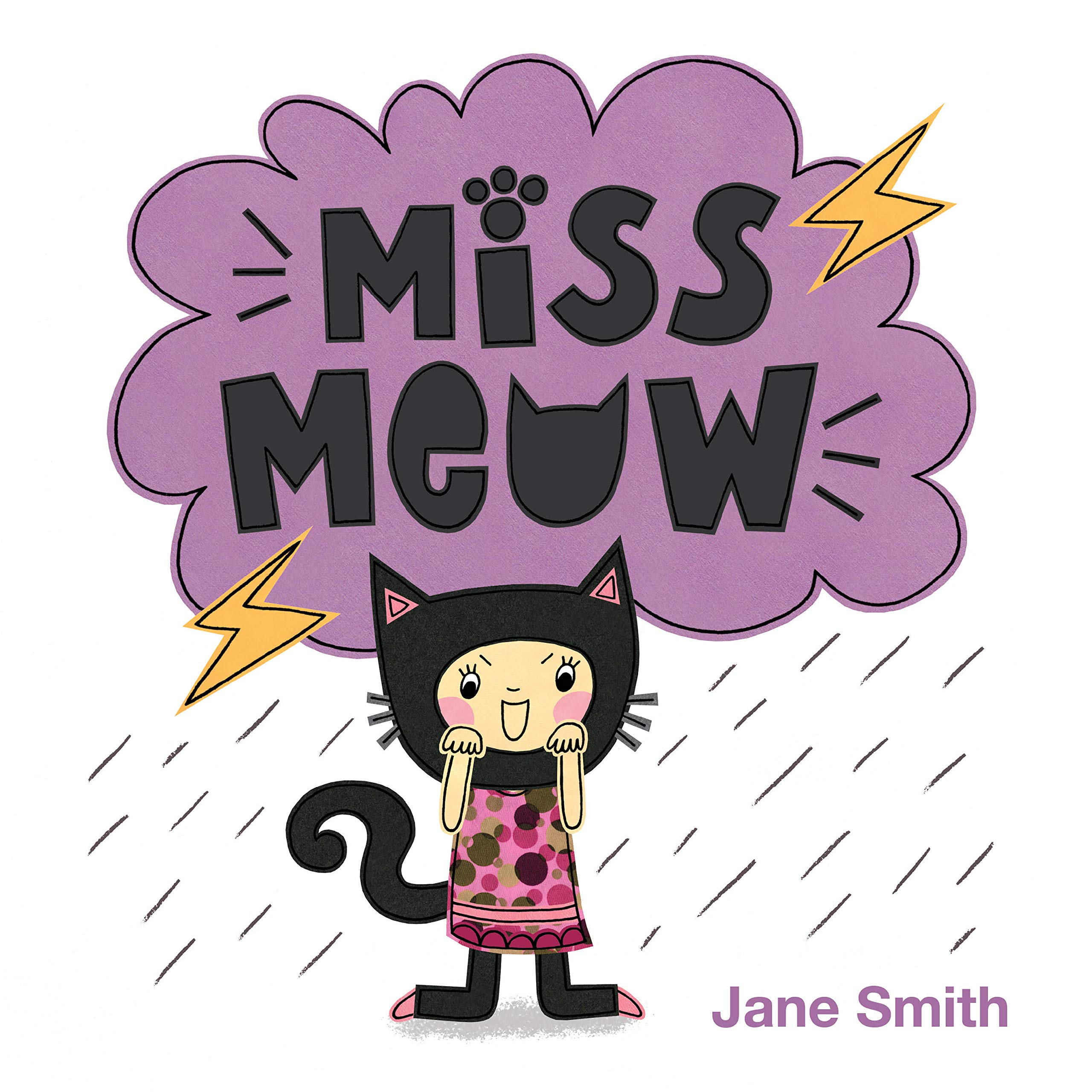 celebrate-picture-books-picture-book-review-miss-meow-cover