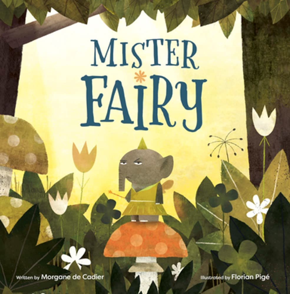 celebrate-picture-books-picture-book-review-mister-fairy-cover