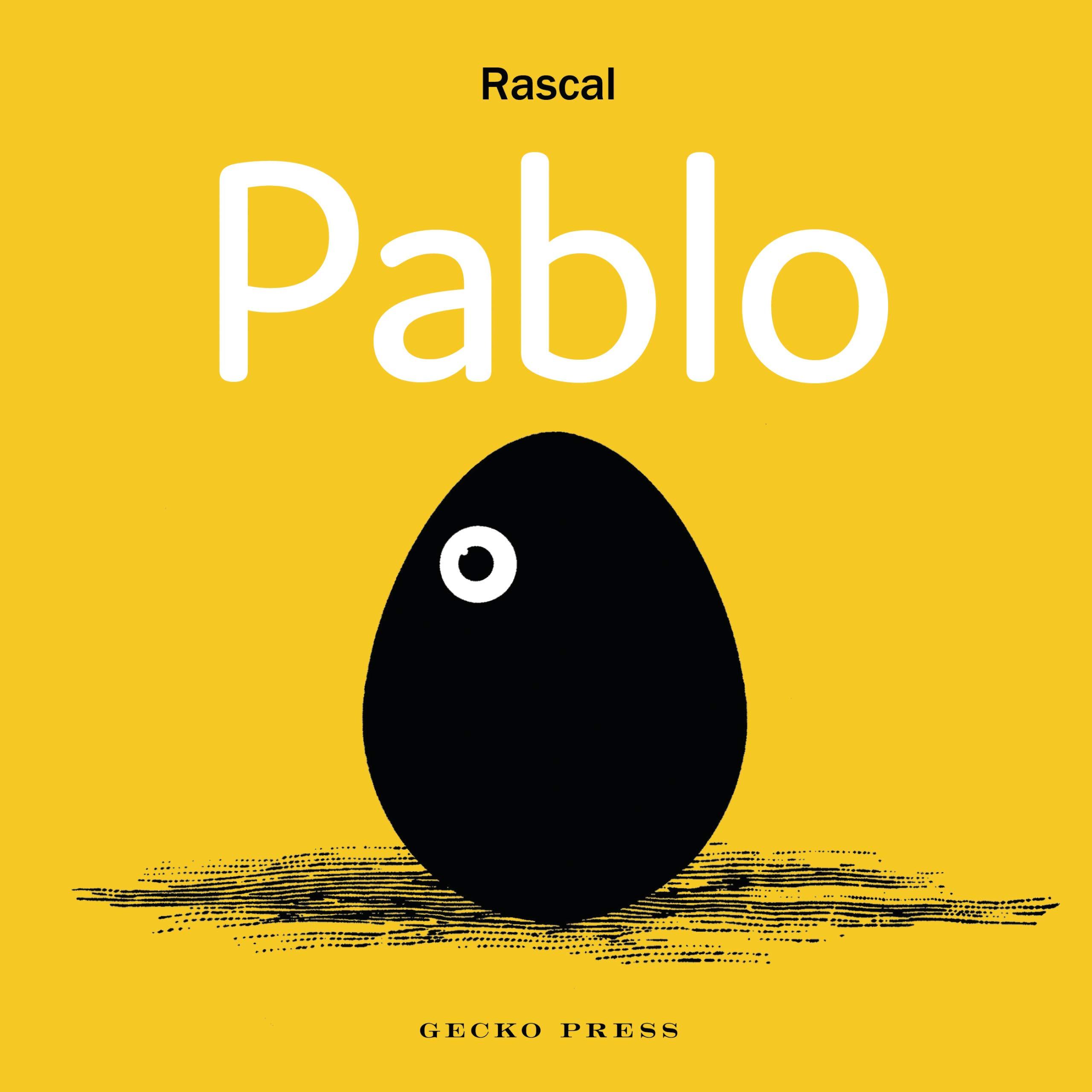 celebrate-picture-books-picture-book-review-pablo-cover